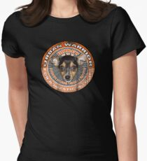 protect domestic wildlife 8 T-Shirt