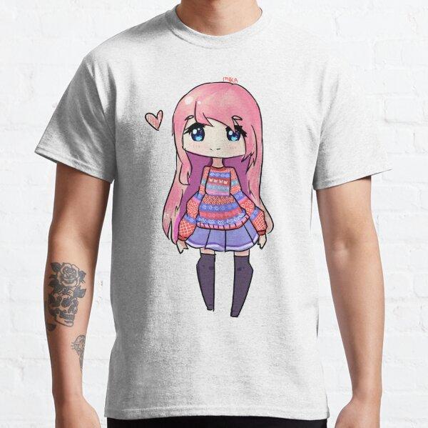 LDShadowlady Classic T-Shirt