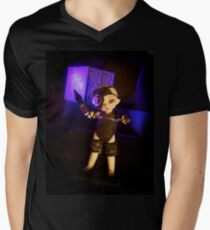 .5 of 9 T-Shirt