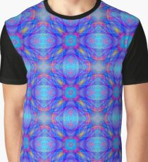 Psychedelic 39 Graphic T-Shirt