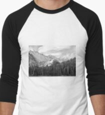 These Mountains T-Shirt