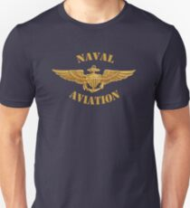 Naval Aviation (T-Shirt) T-Shirt