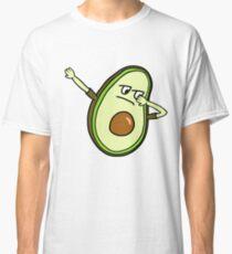 AVOCADO DAB Classic T-Shirt