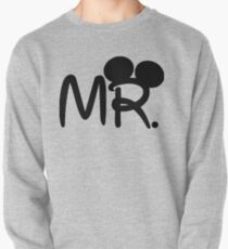 Mr. Mouse T-Shirt