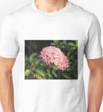 Bouqet of Pink T-Shirt