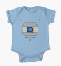 Cedric Kids Clothes