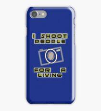 Best Photographer  iPhone Case/Skin