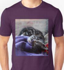 Lolas Blankie T-Shirt