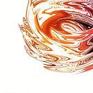 Swirl by beerreeme