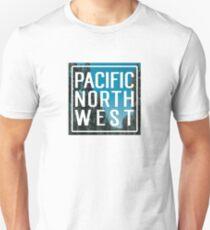PNW Unisex T-Shirt