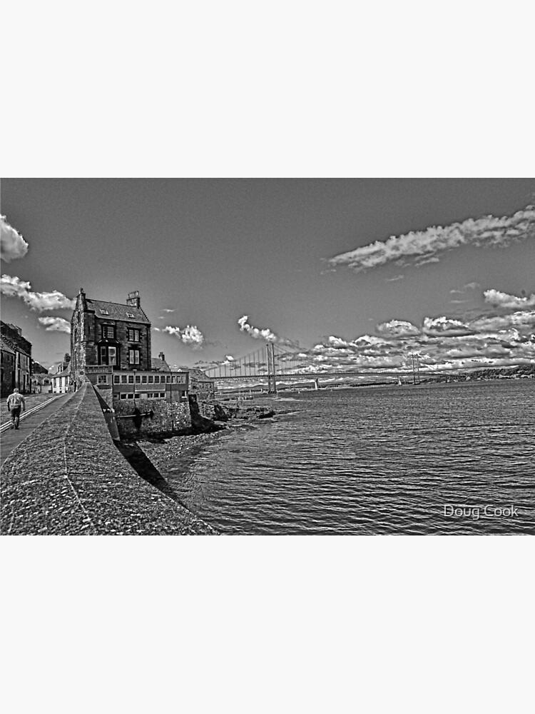 Sealscraig Queensferry by DougCook