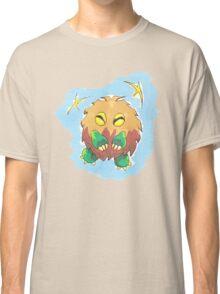 Prismacolor Kuriboh Classic T-Shirt