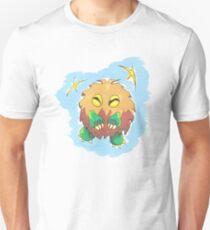 Prismacolor Kuriboh Unisex T-Shirt