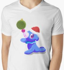 Merry Poppy T-Shirt
