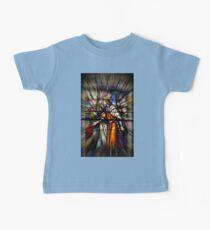 Radiant Jesus Kids Clothes