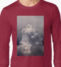 Emerge Long Sleeve T-Shirt