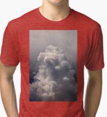 Emerge Tri-blend T-Shirt