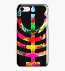 Hanukkah iPhone Case/Skin