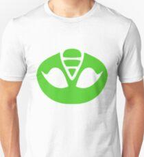 Gekko PJ Masks T-Shirt