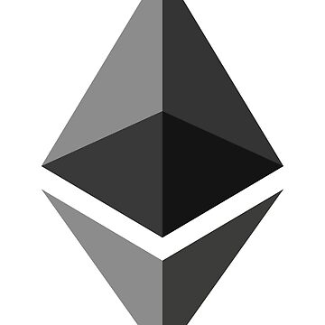 Ethereum by Geek-Chic