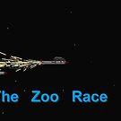 Zoo Rockets by zoorace