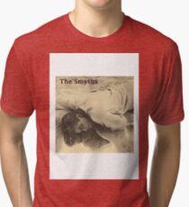 This Charming Man Tri-blend T-Shirt