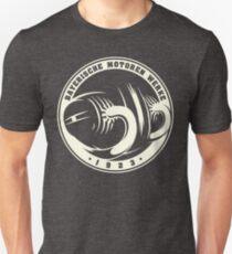 Airhead Engine T-Shirt