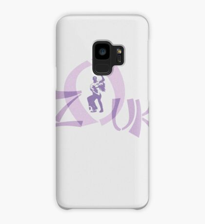 ZOUK Case/Skin for Samsung Galaxy