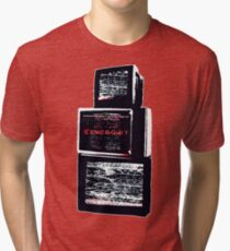 Sundays at 7:00 on MethodTV Tri-blend T-Shirt