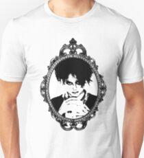 ROBERT SMITH  Unisex T-Shirt