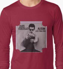 Elvis Costello T-Shirt