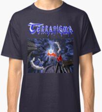 Terranigma (SNES) Classic T-Shirt
