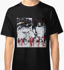 Indigo Girls Classic T-Shirt