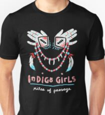 Indigo Girls T-Shirt