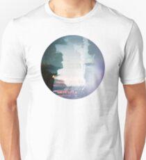 Slow Motion Unisex T-Shirt