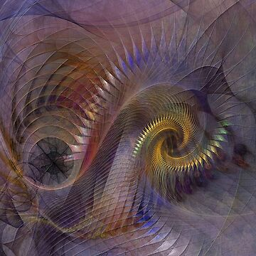Twist And Shout - By John Robert Beck by studiobprints
