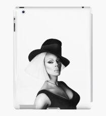 RUPAUL - BUTCH QUEEN iPad Case/Skin