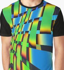 Brightness Graphic T-Shirt