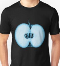 applefringe Unisex T-Shirt