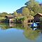 Members Choice - Boathouses with Boats