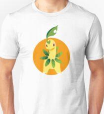 Bayleef - 2nd Gen Unisex T-Shirt