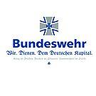 Bundeswehr von e-gruppe