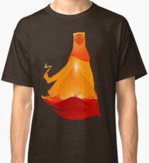 Journey Classic T-Shirt