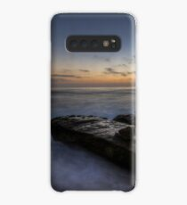 Calm Waters Case/Skin for Samsung Galaxy