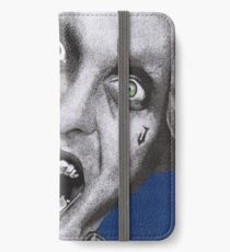 You must be joking, right!! iPhone Wallet/Case/Skin