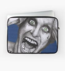 You must be joking, right!! Laptop Sleeve