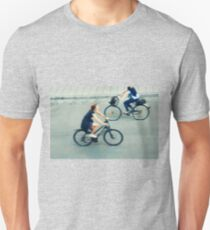 City Cycle T-Shirt