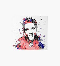 Elvis Art Board