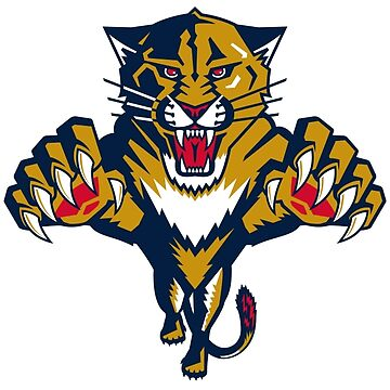 Florida Panther by amazingshop