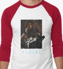 Aliens - Ripley & Newt T-Shirt